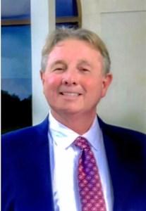 Glenn  Everett