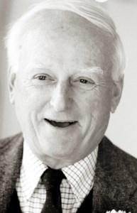 John Kingsbury  Pierce