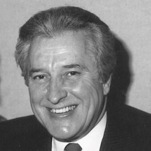 Charles Elbert  Oxley