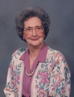 Opal Pinkerton