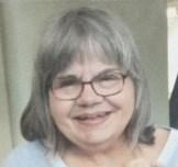 Margaret A.  Silva