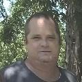 Jeffery Scott  Talley