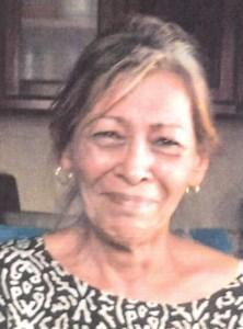 Maria Esther  Estrada