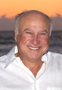 John  DiMaria