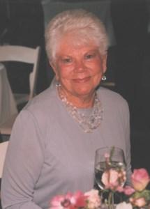 Mrs. Margaret  Maloney