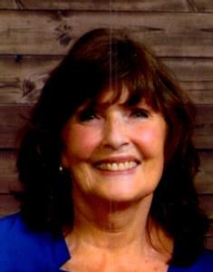 Lola Kathleen  Aaron