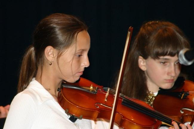 Adela Music