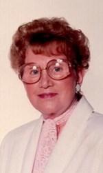 Kathleen Ottinger