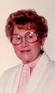 Kathleen Wahnell  Ottinger