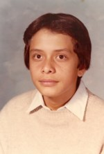 Marcial Lopez