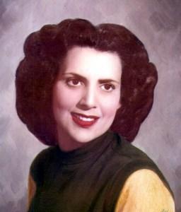 Norma Christine  Keightley-Florimbio