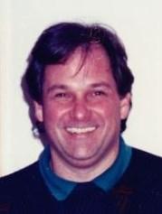 Timothy Hogan