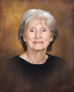 Margie Delaney  Davis