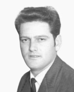 Manuel Amaro  OLIVEIRA