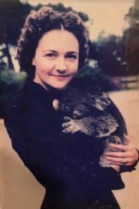 Doreen Laura  Wagner