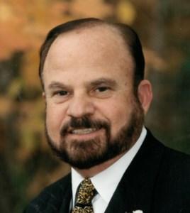 "Anthony ""Tony"" J.  Rizzuto Jr."
