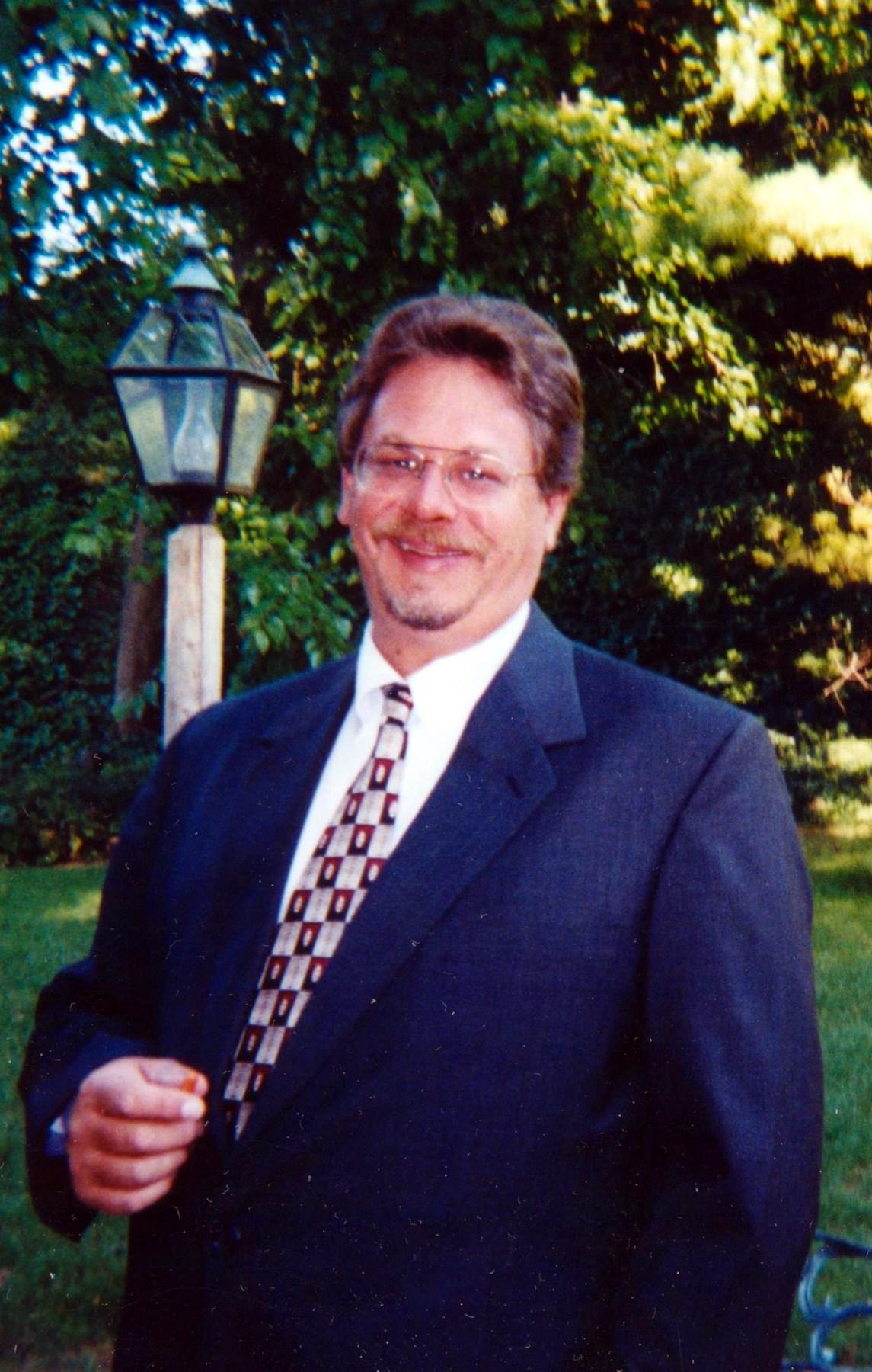 Walter Hunt  Pollard