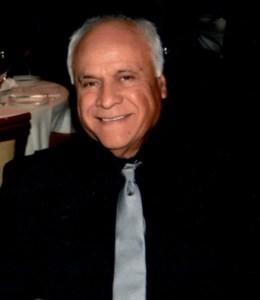 Ignacio Banuelos  De La Rosa