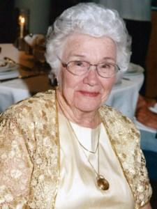 Peggy  Dennis