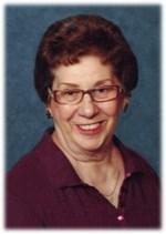 Phyllis McInerney