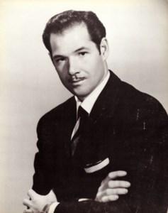 Curtis Ray  Cobb