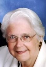 Florence Keith