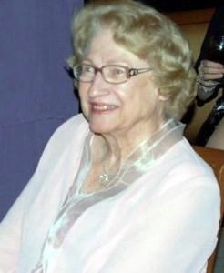 Phyllis Schoenly  Jackson