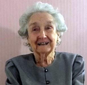 Claudia M.  Harris