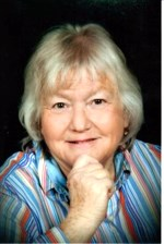 Margo Beal