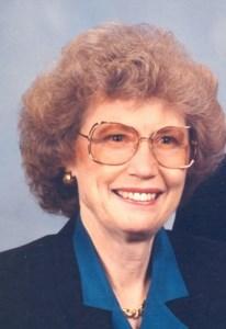 Martha Dale  COLE