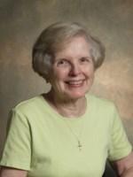 Patricia Rynard