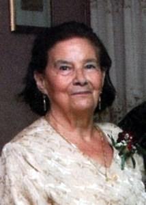 Livia  Conte