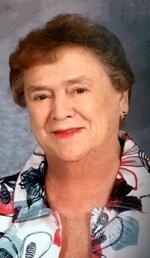 Lois Duhamel