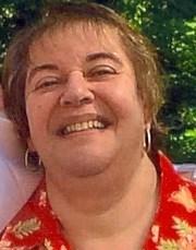 Kathleen C  Meyrick