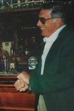 Donald Cummings