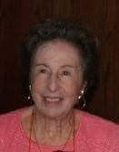 Gloria Perrone