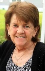 Gail Izzo