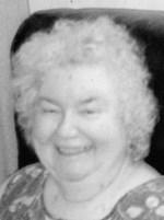 Margaret Tomastick