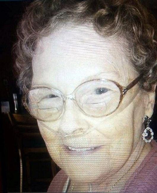 Janet Marie Douglas Obituary - Hampton, VA