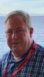 Frank  Ewing