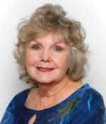 Connie Edwards