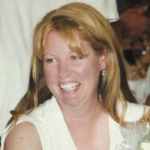 Cindy Lea  O'Hare