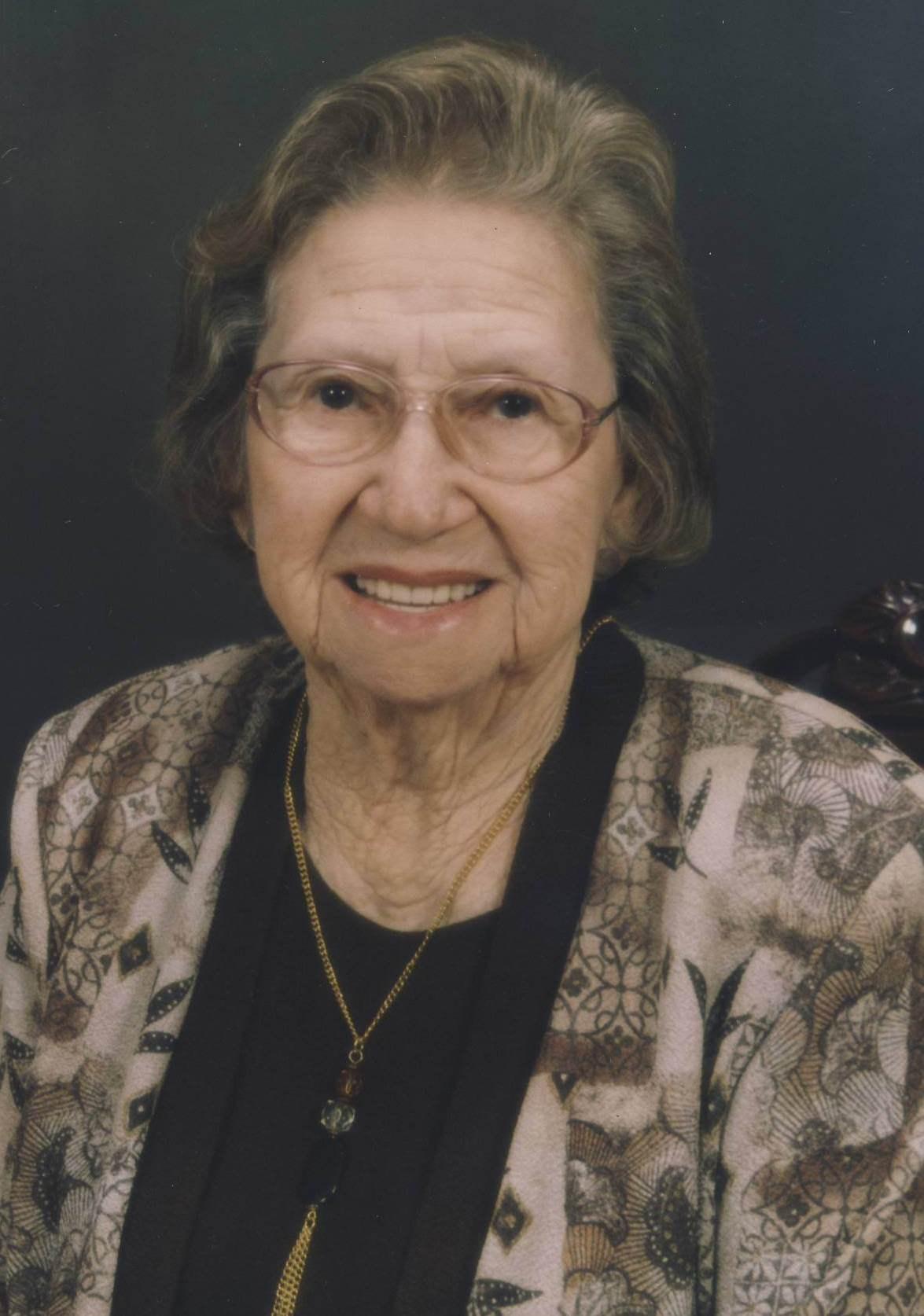 Genoveva Bernal Obituary - Fresno, CA
