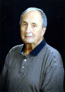 Frank Anthony  Zack, Jr.