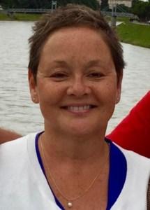 Suzanne Honey  Metzbower