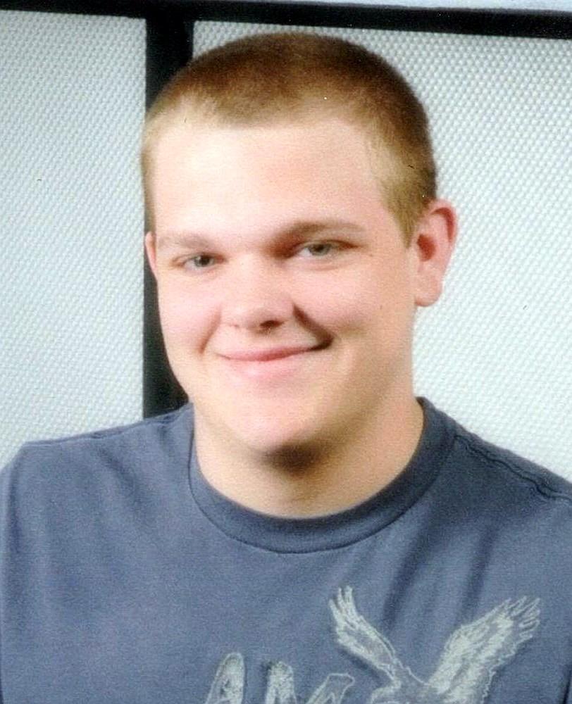 8e213b679 Jared Donald Houser Obituary - Fort Wayne, IN