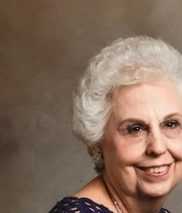 Hazel Agnes  Schmid