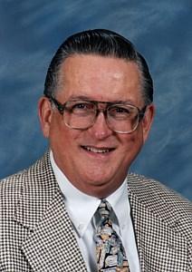 Wayne Lewis  Tennison
