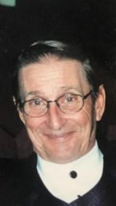 Richard K  Carter