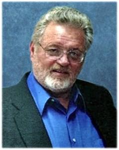 Thomas Wayne  Belmont